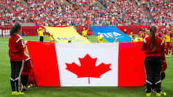 Why This Women's FIFA World Cup Could Be Canada's