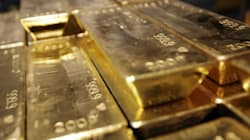 Lake Shore Gold Shares Drop After Disappointing Second