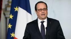 Présidents sur écoute: Hollande convoque en urgence un Conseil de