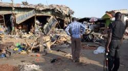 Nigeria: 10 morts et 30 blessés dans un