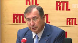 Mort de Bouygues annoncée par erreur: