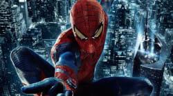 Spiderman al cinema deve essere bianco e