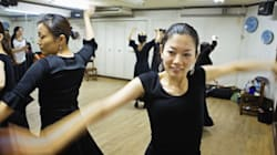 Dopo 67 anni di divieto, il Giappone