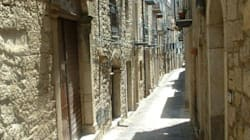 A Gangi in Sicilia la casa te la regalano: ti basta