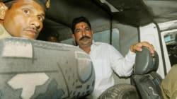 Bihar MLA's Name Crops Up In Murder Case, Opposition Demands His