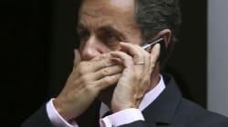 Que révèlent les écoutes de la NSA sur Hollande, Sarkozy et