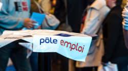 Un nouveau biais statistique affecte les chiffres du chômage (qui augmentent tout de