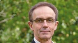 Philippe Noguès, premier député frondeur à quitter le Parti