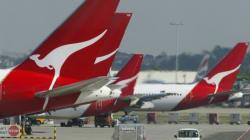 Ontario Teachers' Pension Plan To Swap Airport
