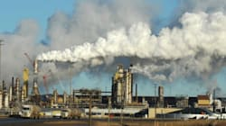 Alberta To Look At Aboriginal Health In Oil Sands