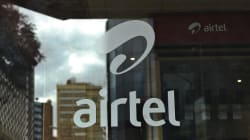 As 4G Race Intensifies, Bharti Airtel Accuses Ex-Employee Of Leaking Secrets To Reliance