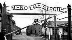 Paragona crisi a olocausto, bufera su nazionalista