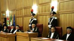 L'allarme della Corte dei Conti: