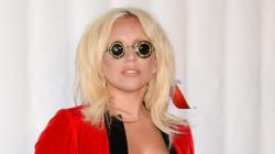 Le chien de Lady Gaga devient l'égérie de la marque