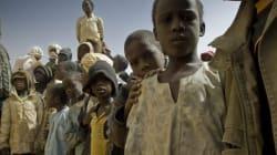 À quand la paix au Soudan du