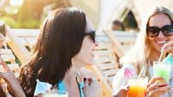Les adresses mode et beauté les plus hot pour un « bachelorette » inoubliable