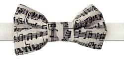 Concerts populaires de Montréal: Une bonne dose de musique