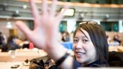 Politique québécoise de la jeunesse: quelle place pour les