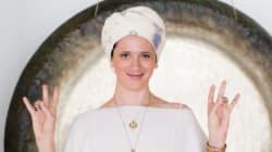 La guru de yoga de Demi Moore nous dévoile ses