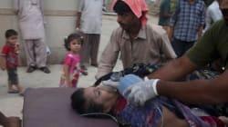 Pakistan: la canicule fait plus de 1000