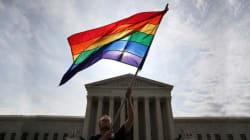 Ces 5 États américains anti-mariage gay qui ratent tous les tournants