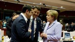 Grèce: l'eurogroupe de samedi