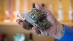 Santé mentale et cannabis: remettre les pendules à