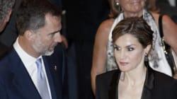 ¿Cómo comunicó Rajoy al rey el cambio de