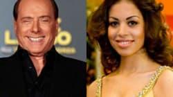 Processo Ruby, nuova accusa per Silvio: dieci milioni alle