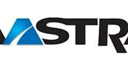Toronto-Based Aastra Reports Big Second