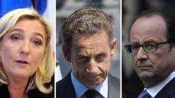 Union massacrée: après l'attentat, la politique reprend de plus