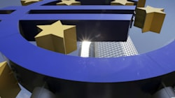 Europe's Choice: To Capitulate or
