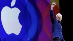 Apple Music est-il meilleur que Deezer, Spotify et autre