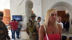 Les images de l'hôtel après l'attaque