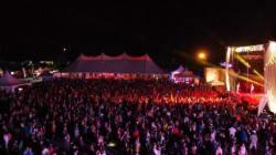 Festival d'Été – Mont-Saint-Hilaire: Hommage à Guy
