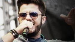 Ordem judicial para remover imagens de Cristiano Araújo ignorou o Marco