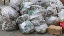ゴミ屋敷の主人を退去させられる法律に賛成ですか