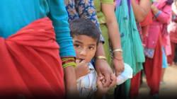世界銀行グループがネパール地震の復興に最大5億ドルの支援へ