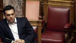 Grecia, il contagio democratico. Ecco perché Tsipras ha già