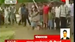 Bihar School Director Dies After Being Thrashed By A