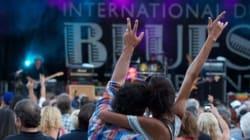 Festival du blues de Tremblant: 5 concerts à ne pas