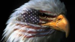 Pour ou contre le patriotisme