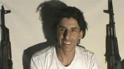 Qui est Seifeddine Rezgui, l'auteur de l'attentat en