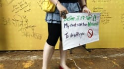 Scottish Church College In Kolkata Withdraws Ban On Short Skirts, Message On