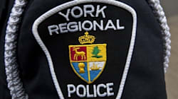 Ontario Man Was Packing Guns, Fake