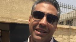 Mohamed Fahmy bientôt fixé sur son