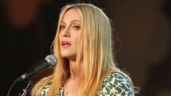 A cabala é para todos, não apenas para Madonna e outros