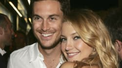 Kate Hudson And Brother Oliver Disowned By Their