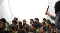 Un anno di Califfato tra jihad e