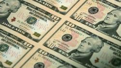 14 pays qui ont mis une femme sur leurs billets de banque avant les